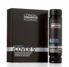 loreal_homme_cover5